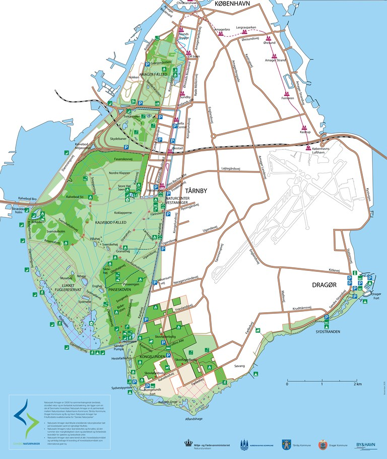 Vejkort Over Roskilde Bykort Med Gader Opsigelse Bullarthur